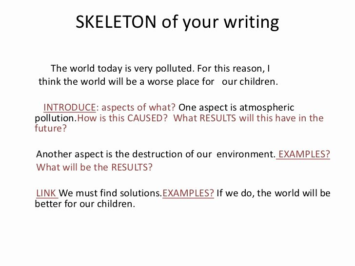 Pro Con Essay Outline Elegant Beowulf Essay Questions Leading Essays for Smart Students
