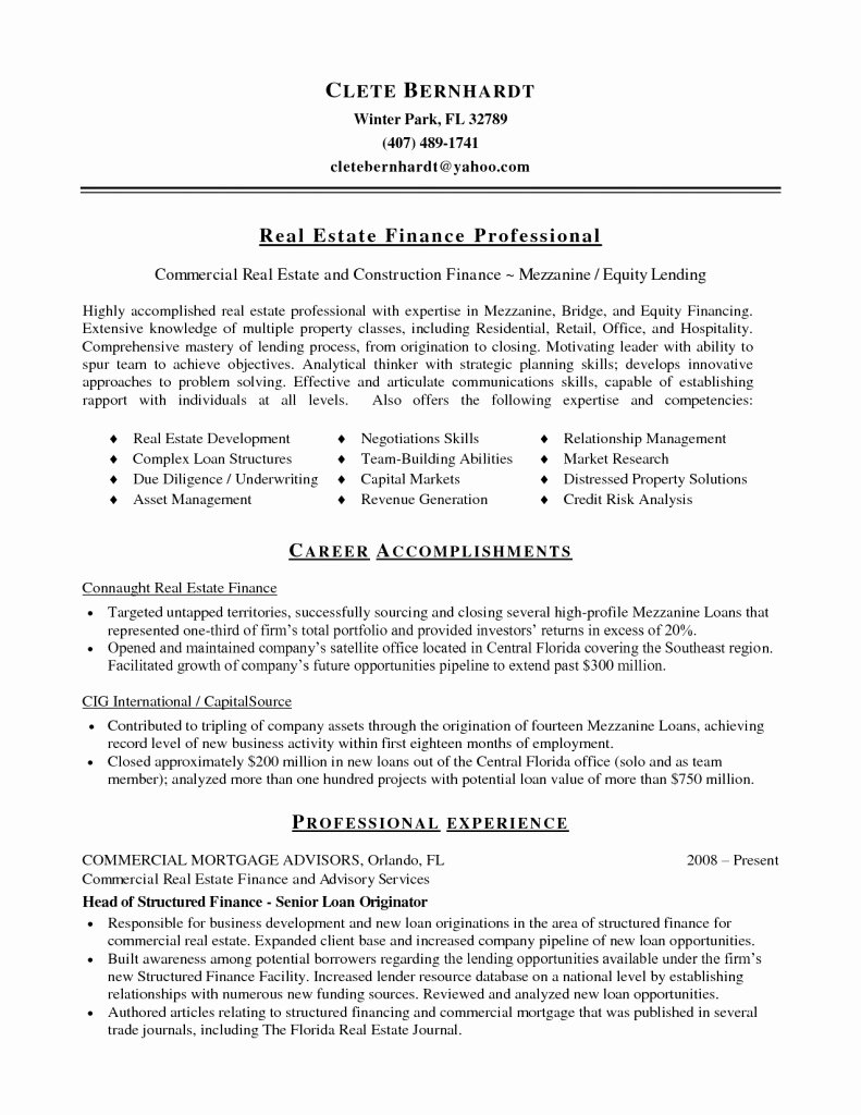 Pro Con Essay Outline New Globalization Essay Outline Globalization Essay Example