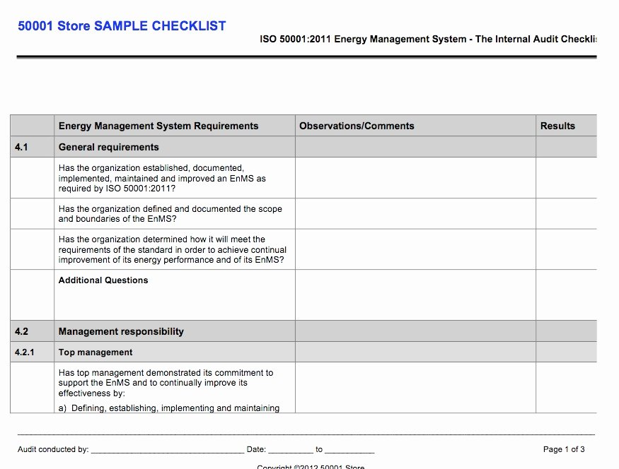 Process Audit Template Inspirational 100 [ Fmea Analysis Template ]