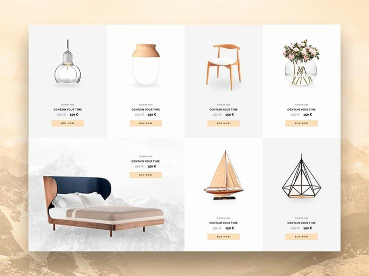 Product Catalogue Template Pdf Fresh Best 25 Product Catalog Design Ideas On Pinterest