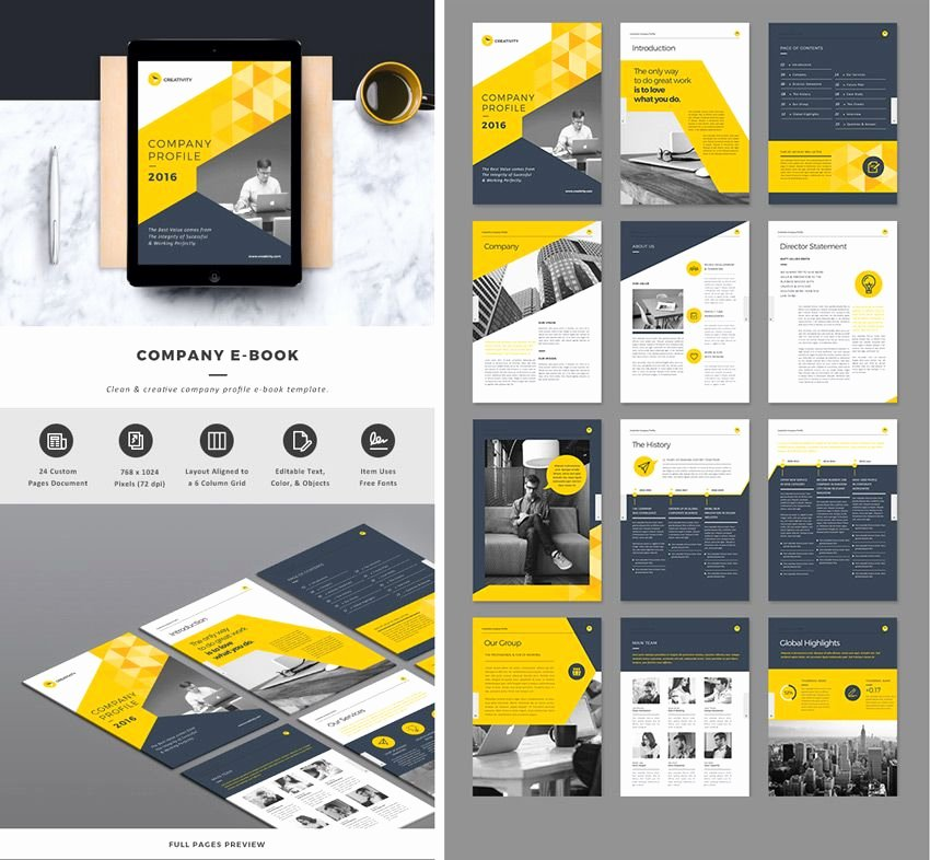 Product Catalogue Template Pdf Luxury Great Ebook Design Best Ebook Design Examples Head