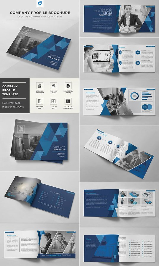 Product Catalogue Template Pdf Unique Do Media Kit Electronic Press Kit Press Release