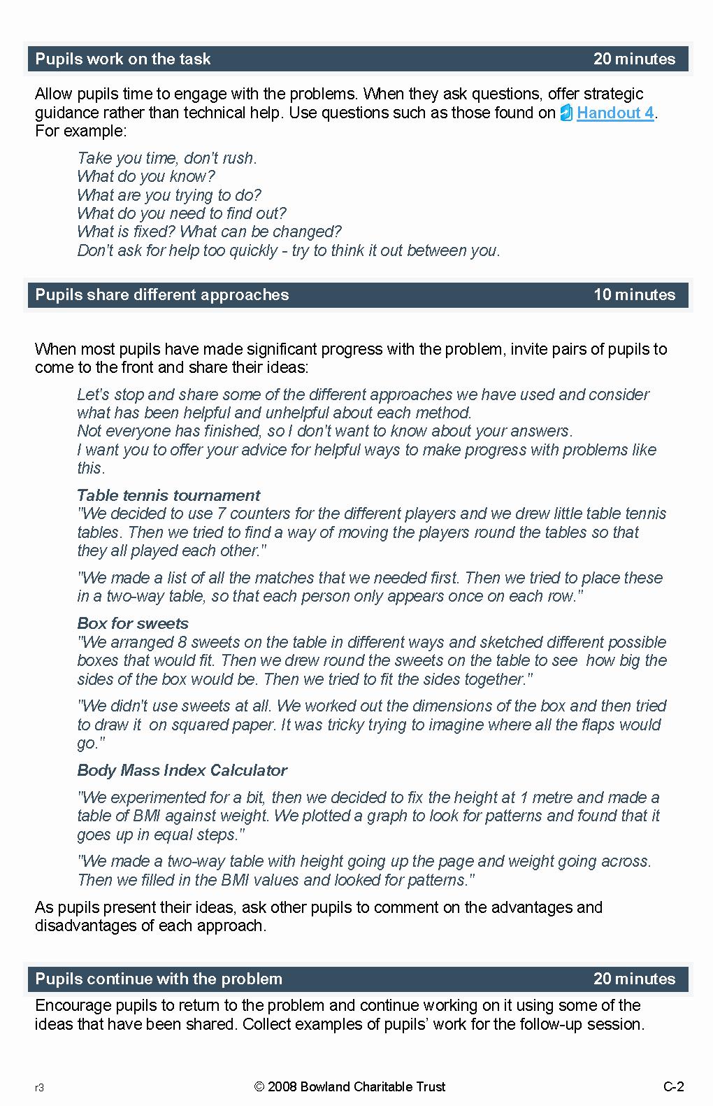 Professional Development Plan Sample for Teachers Unique Samples and Examples Of Professional Growth Plan for Teachers