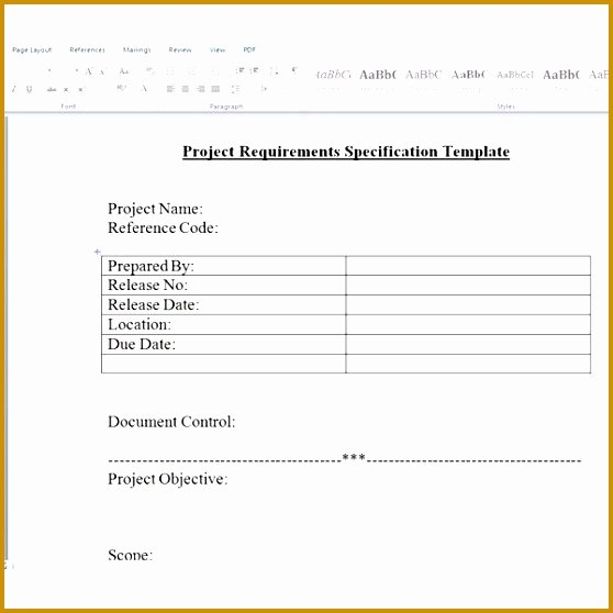 Project Information Sheet Template New 6 Information Gathering form Template
