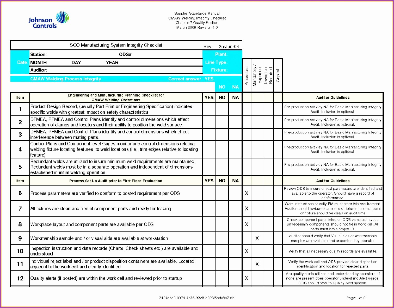 Project Plan Examples Excel Elegant 10 Project Plan Excel Templates Exceltemplates
