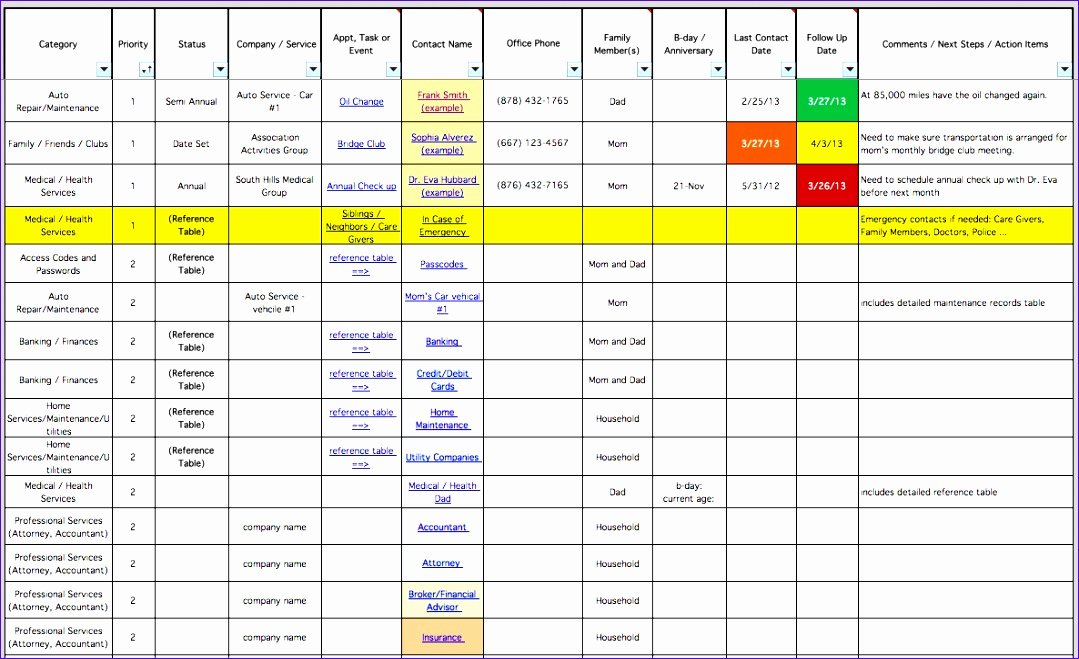 Project Plan Template Excel Free Fresh 14 Free Project Plan Template Excel Exceltemplates