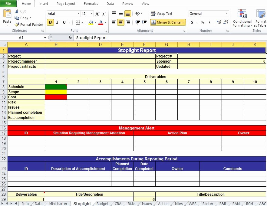 Project Plan Template Excel Free Fresh Get Project Work Plan Template In Xls Excel Tmp