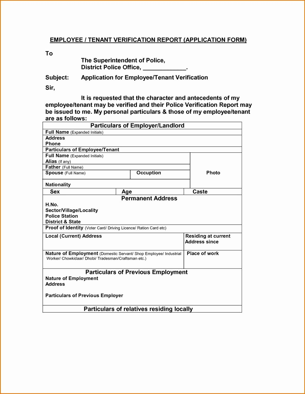Proof Of Auto Insurance Template Free Unique Proof Renters Insurance form forms 7666