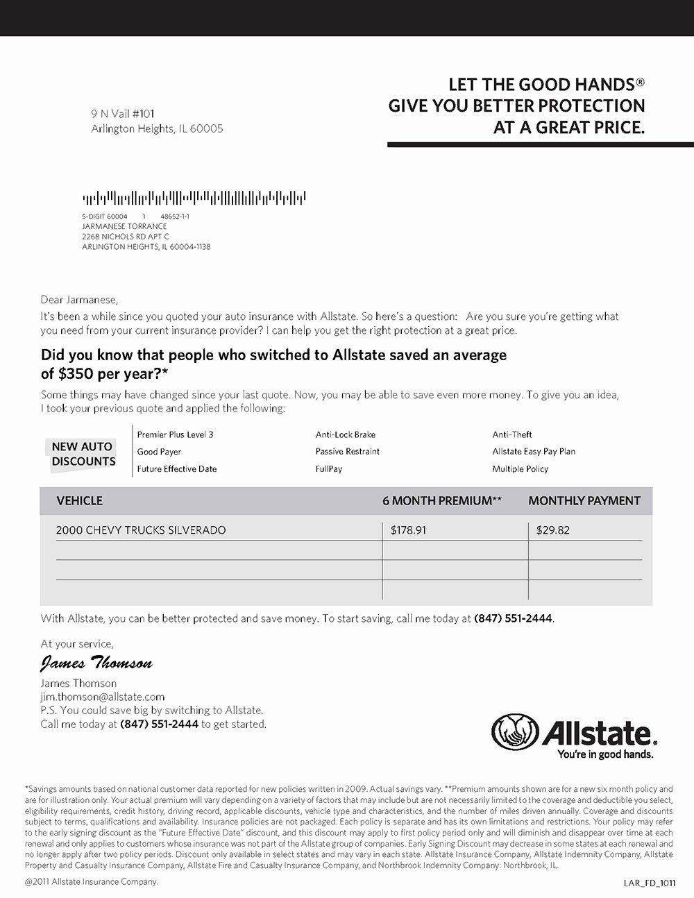 Proof Of Car Insurance Template Awesome Best S Of Proof Insurance Letter Template Health