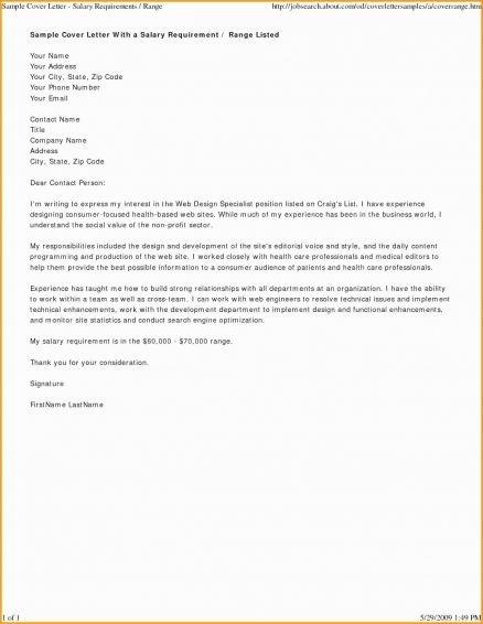 Proof Of Car Insurance Template Elegant Car Insurance Card Sample Agreement Geico Template