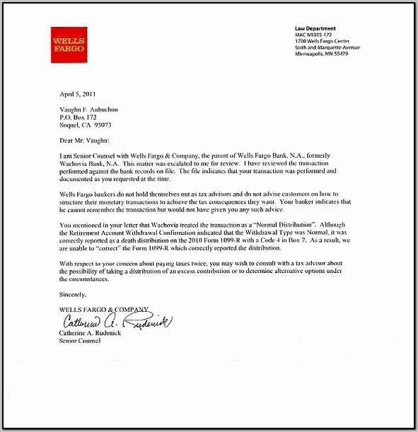 Proof Of Funds Letter Best Of Proof Funds Letter