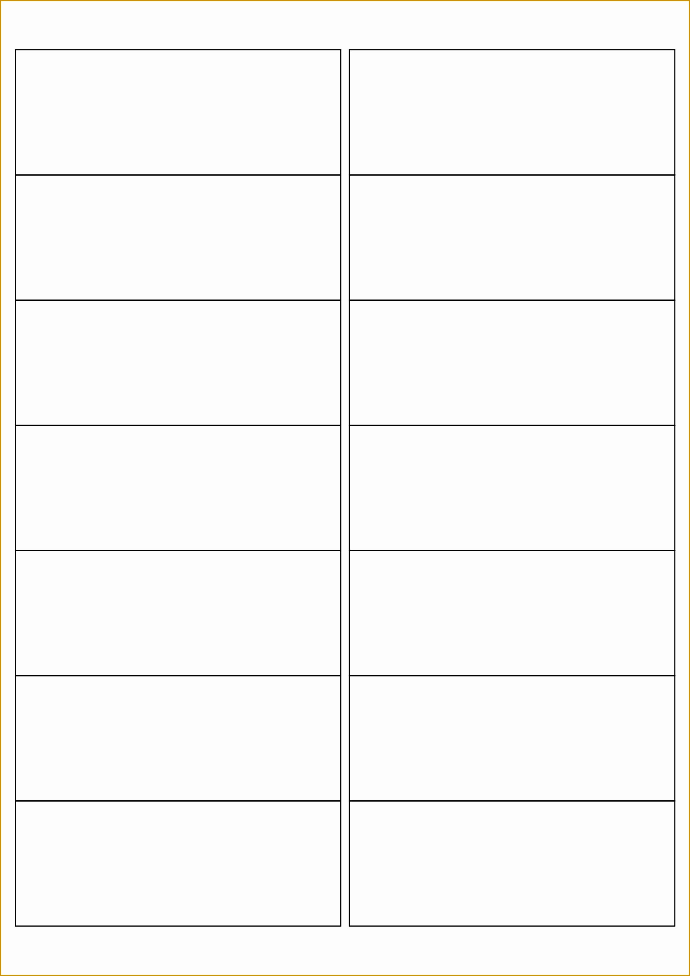 Punch List Template Word Inspirational 4 Punch List form
