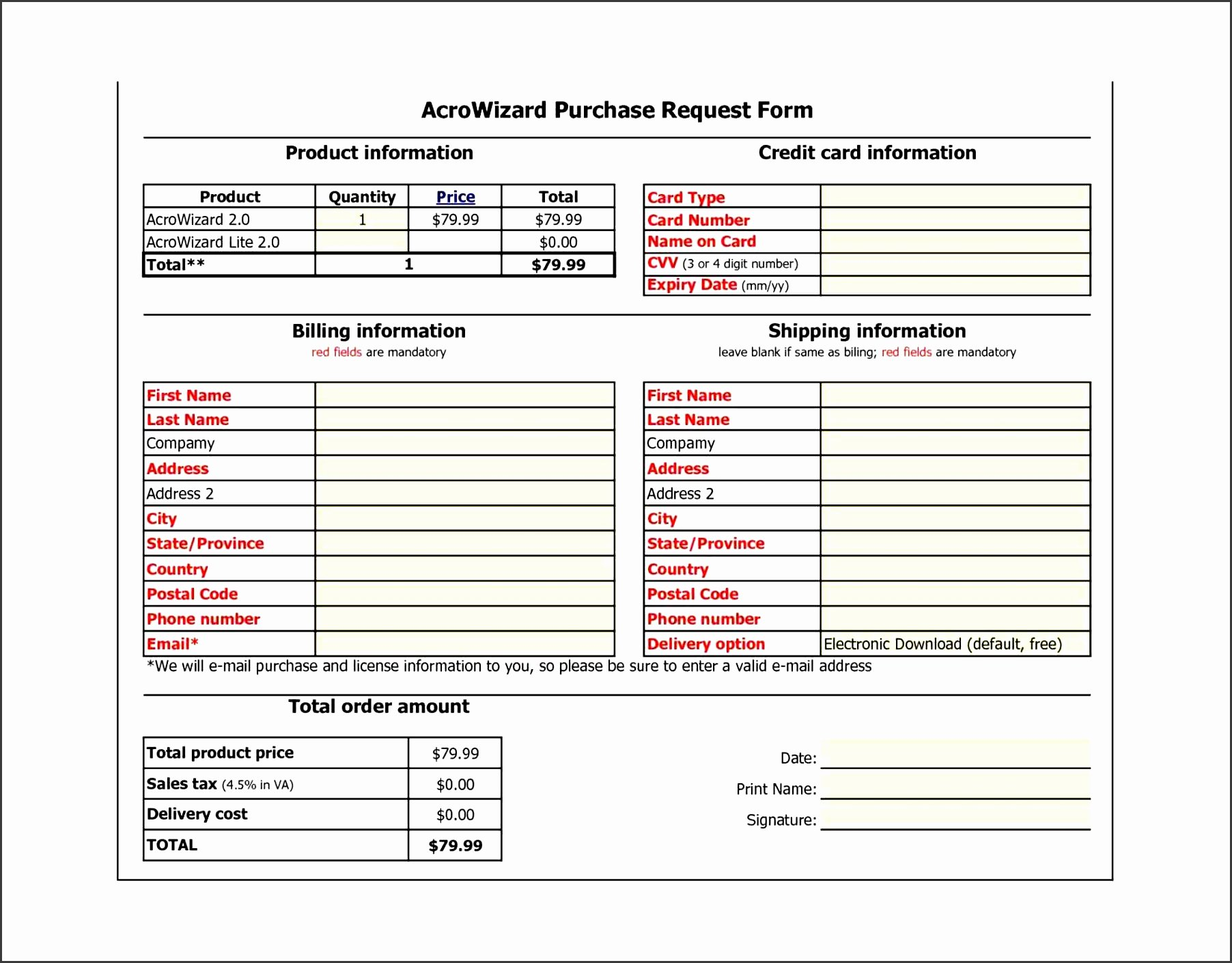 Purchase Request form Template Luxury 9 Purchase Request form Template Excel Sampletemplatess