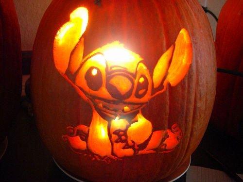 Pusheen Pumpkin Stencil Best Of the 25 Best Pumpkin Carvings Ideas On Pinterest