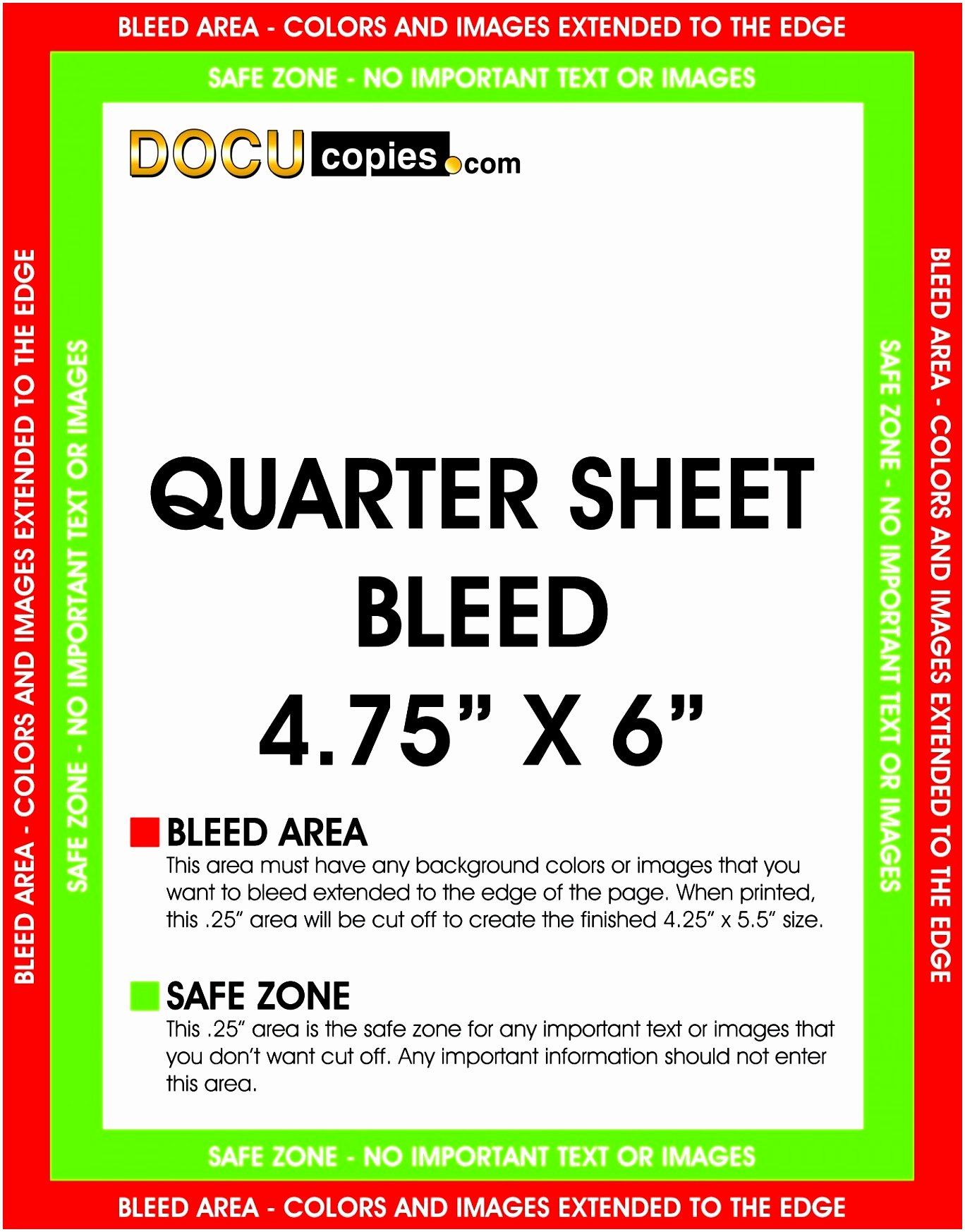 Quarter Page Flyer Template Awesome 9 Quarter Sheet Flyer Template Word Ityot