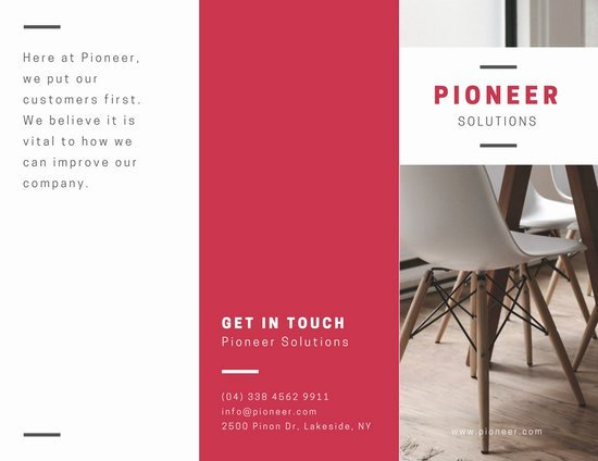 Quarter Page Flyer Template Best Of Simple Quarter Page Flyer Design Yourweek E798a2eca25e