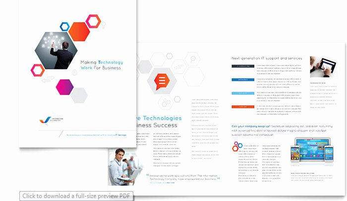 Quarter Page Flyer Template Inspirational Simple Quarter Page Flyer Design Yourweek E798a2eca25e