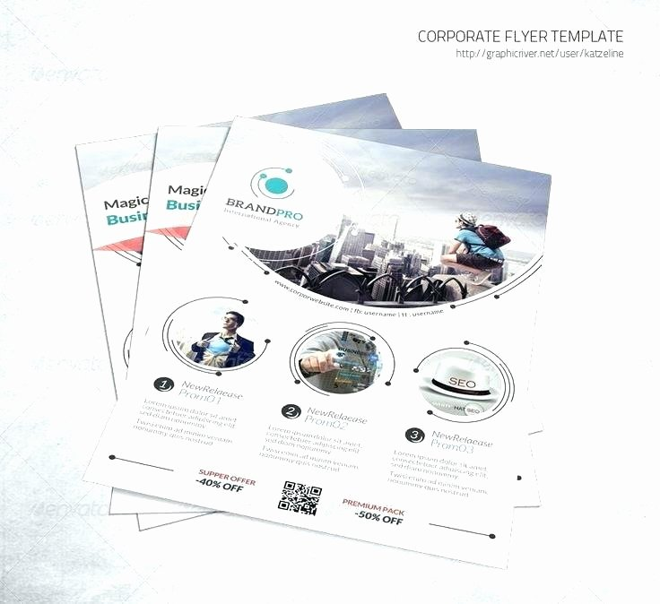 Quarter Page Flyer Template Luxury Quarter Page Flyer Half Mpla Well Facile Thus Mplas with
