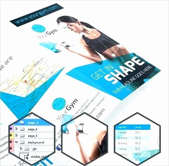 Quarter Sheet Flyer Template Inspirational Quarter Page Flyer Full Flyers Presentation Template