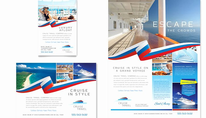 Quarter Sheet Flyer Template Unique Half Page Flyer Design Yourweek D9b978eca25e