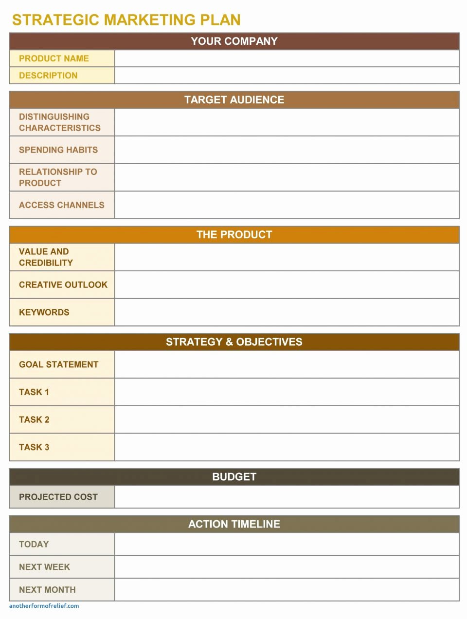 Quarterly Report Template Excel Lovely Quarterly Report Template Ppt Powerpoint Example Ice Doc