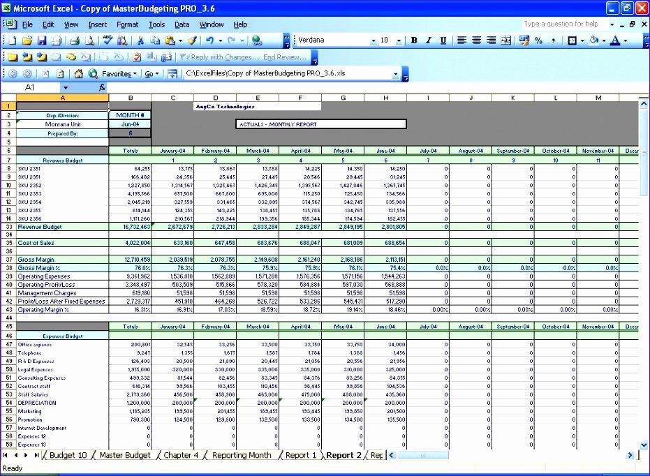 Quarterly Report Template Excel Unique 12 Simple Excel Spreadsheet Templates Exceltemplates