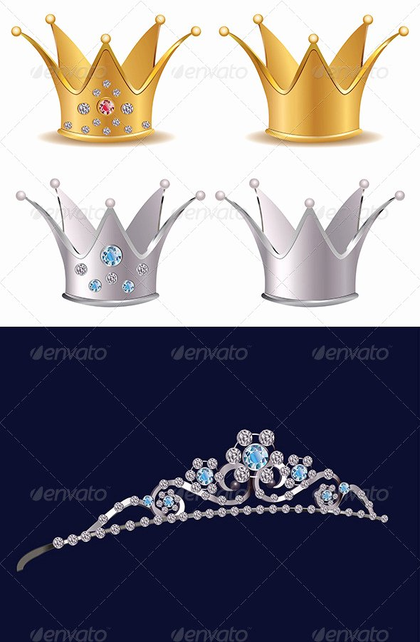 Queen Of Hearts Crown Template Awesome Queen Hearts Crown Template Tinkytyler Stock