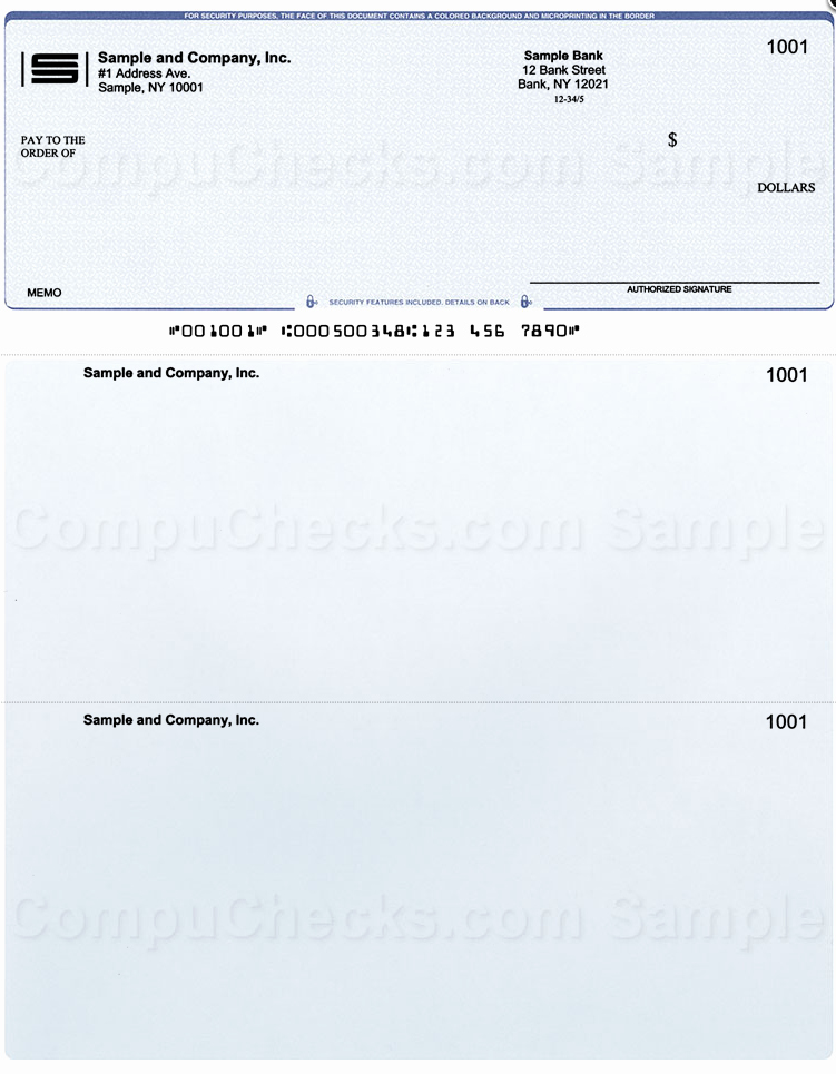 Quickbooks Pay Stub Template Fresh Payroll Check Quickbooks Reprint Payroll Check