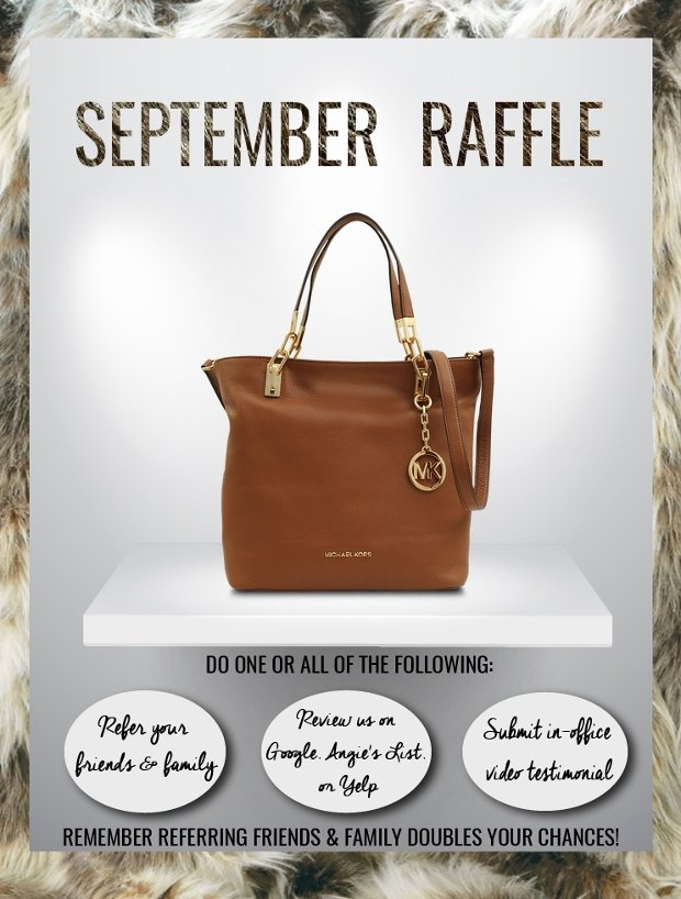 Raffle Flyer Template Awesome 17 Awesome Raffle Flyer Designs Psd Ai Indesign