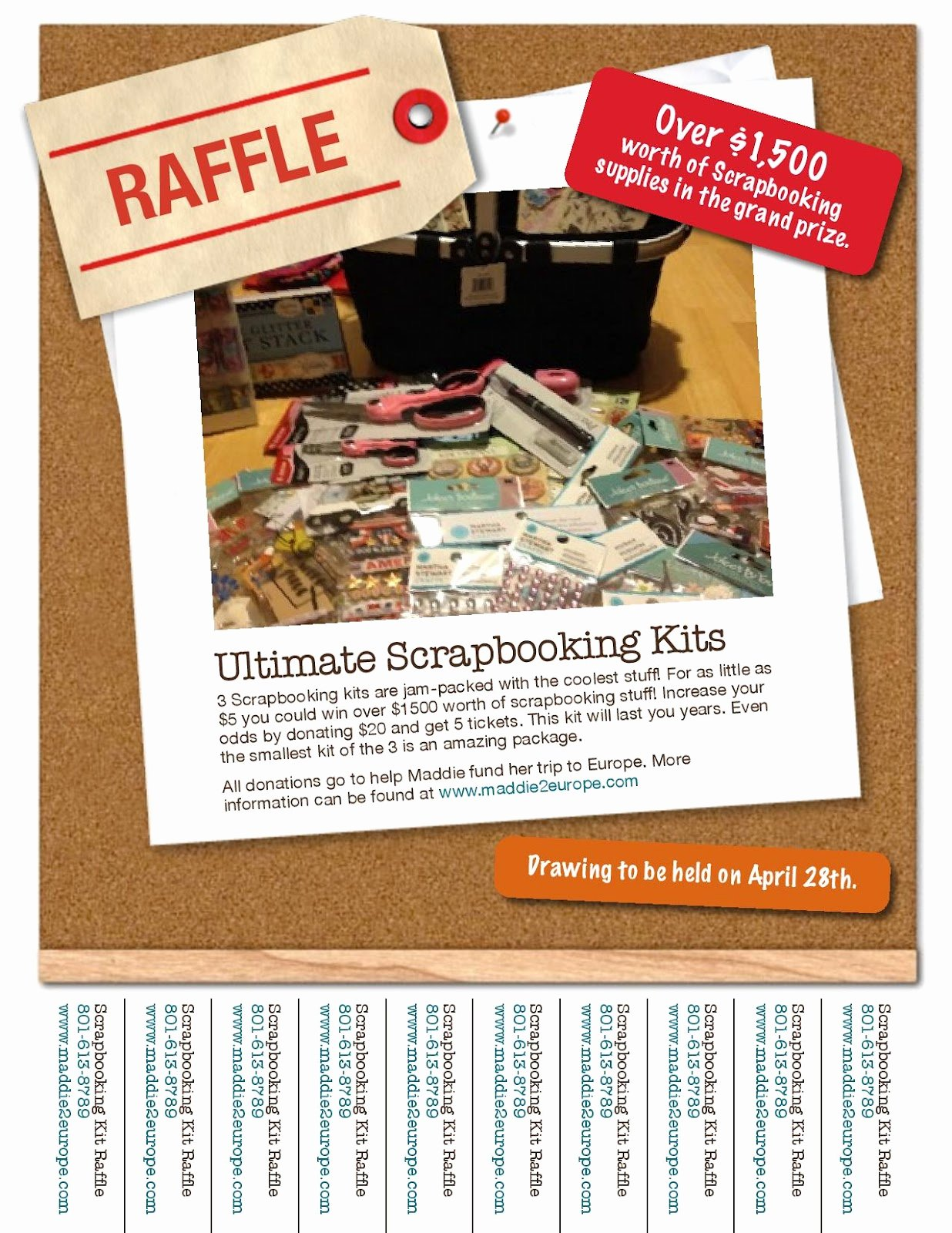 Raffle Flyer Template Beautiful Raffle Flyer Templates Prize Cash 5050 Fundraising