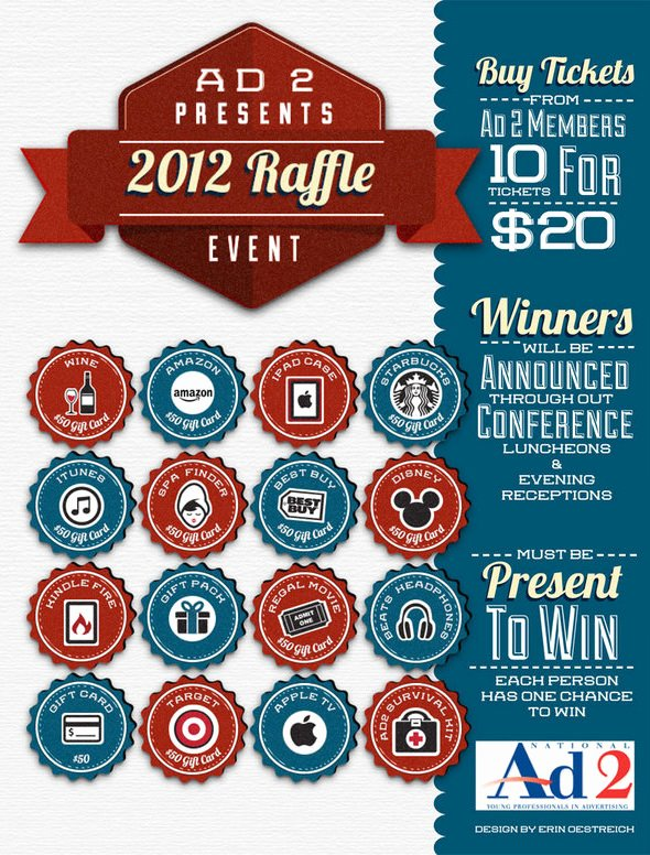 Raffle Flyer Template Free Awesome 24 Raffle Flyer Templates Psd Eps Ai Indesign