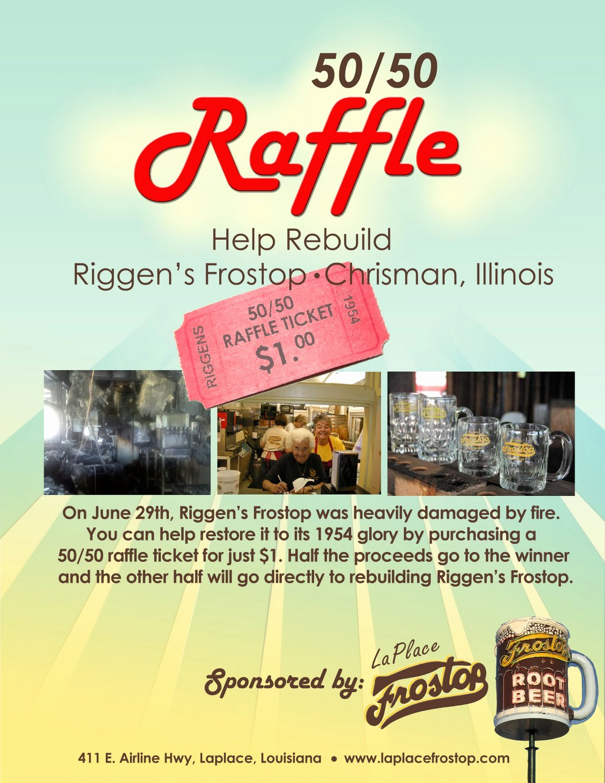 Raffle Flyer Template Free Awesome 301 Moved Permanently