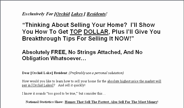 Real Estate Agent Introduction Letter Fresh Letter1image Agent Inner Circle
