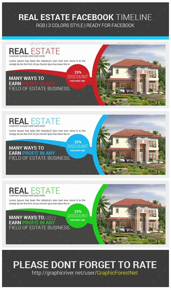 Real Estate Timeline Template Awesome Real Estate Timeline Psd
