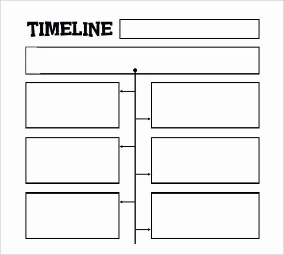 Real Estate Timeline Template Beautiful 6 Timeline Templates for Kids Website Wordpress Blog