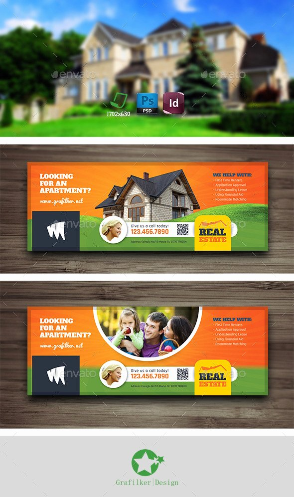 Real Estate Timeline Template Best Of Real Estate Cover Templates