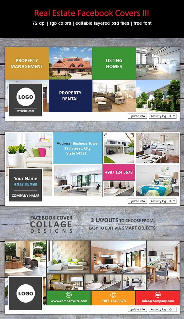 Real Estate Timeline Template Fresh 13 Best Covers Images On Pinterest