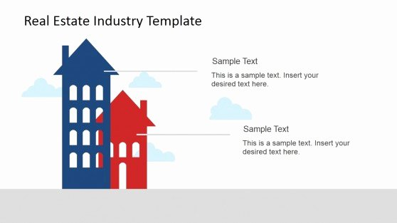 Real Estate Timeline Template Fresh Housing Powerpoint Templates