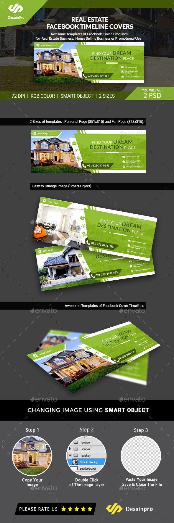 Real Estate Timeline Template Inspirational Page 3 Estate Dondrup