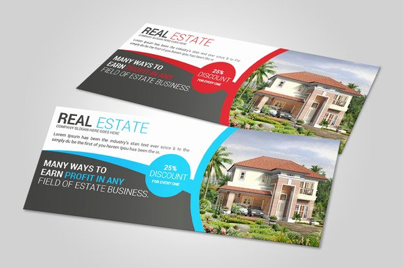 Real Estate Timeline Template Luxury Template Real Estate Timeline Logotire