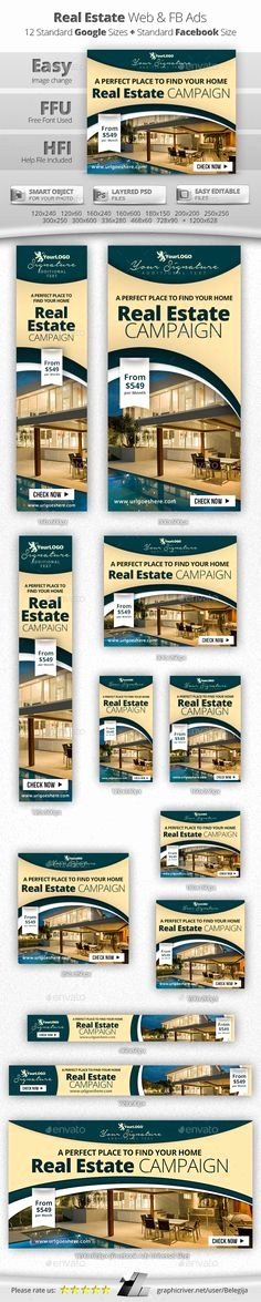 Real Estate Timeline Template New Timeline Cover Real Estate