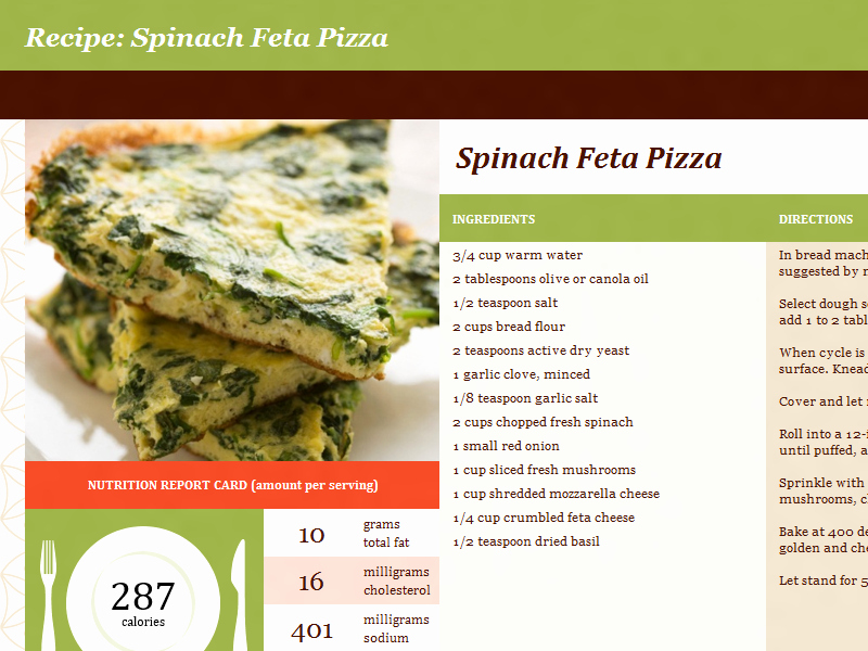 Recipe Template Excel New Pin by Rachelle Baker On Food Intel In 2019