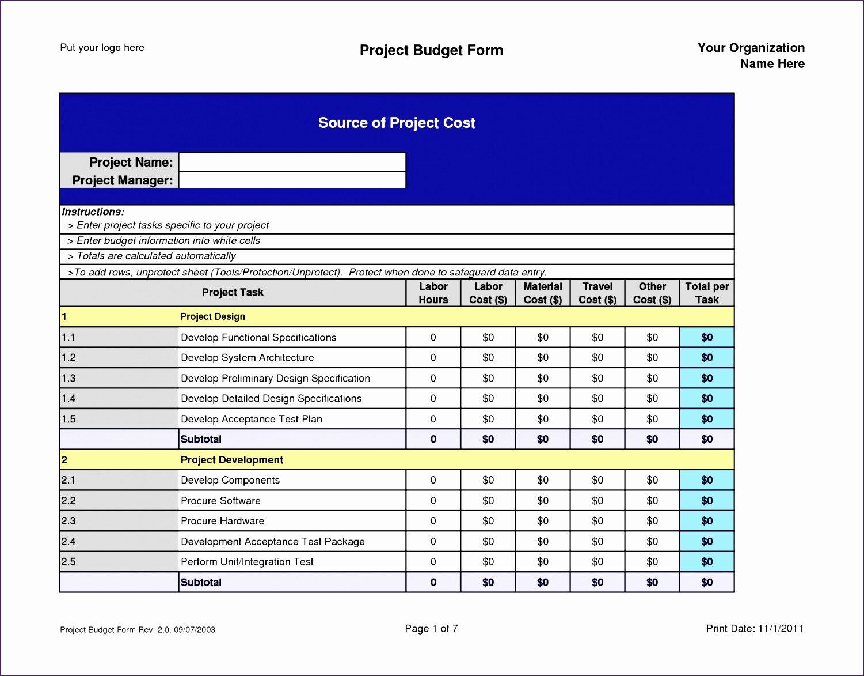 Recipe Template Excel Unique 6 Recipe Template for Excel Exceltemplates Exceltemplates