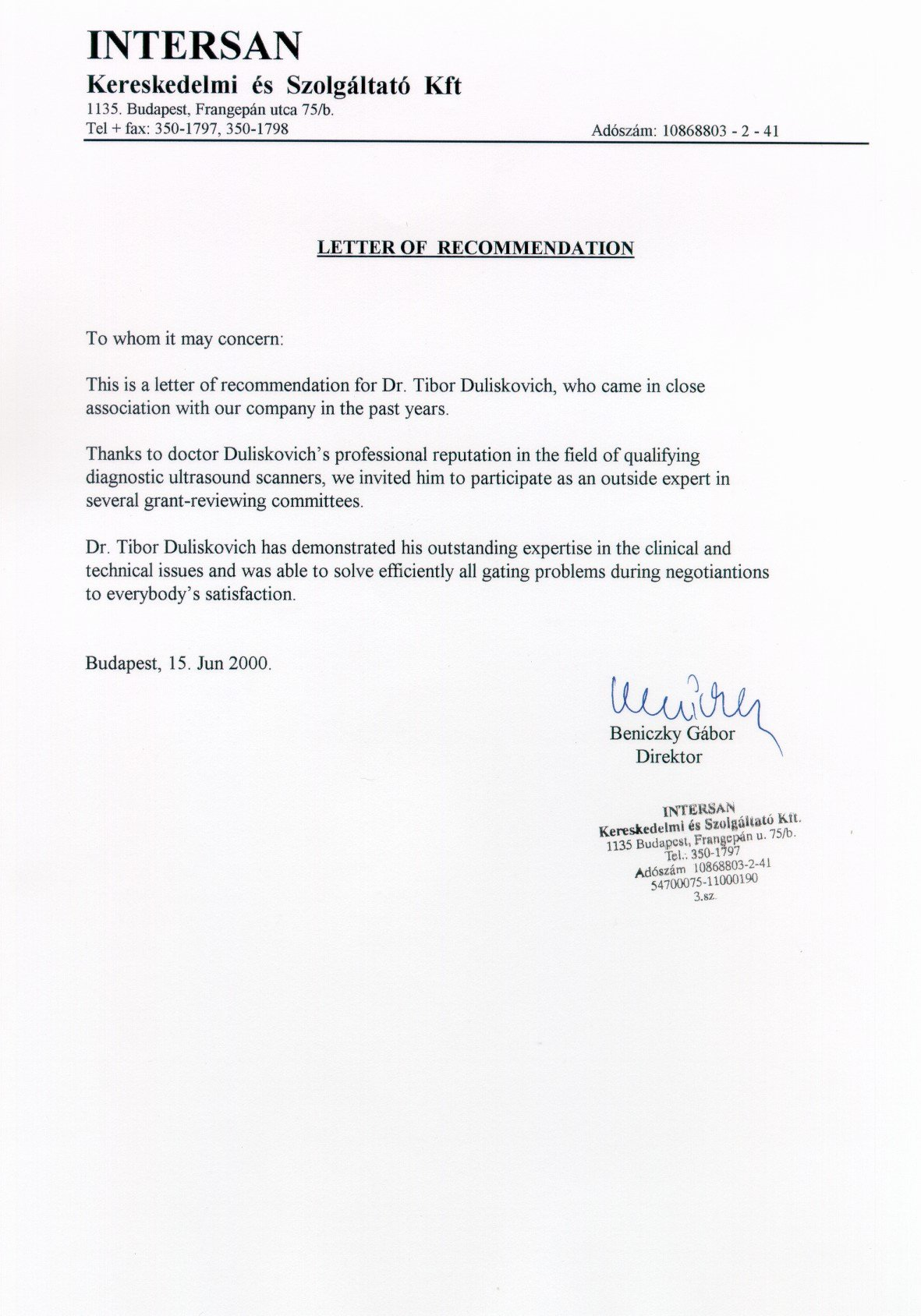Recommendation Letter for Medical assistant Inspirational Re Mendation Letter for Medical assistant