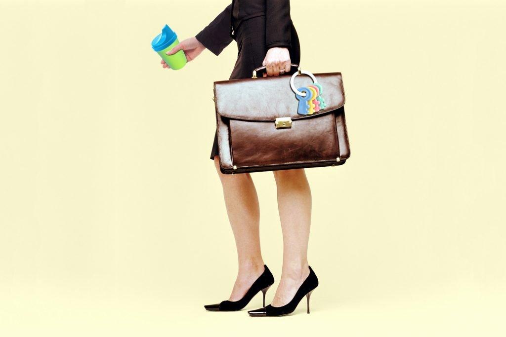 Reentering the Workforce Resume Examples Luxury Resume Tips for Re Entering the Workforce after A Career Gap
