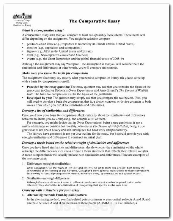 Reflective Letter for English Class Fresh Best 25 Proposal Writing Sample Ideas Only On Pinterest
