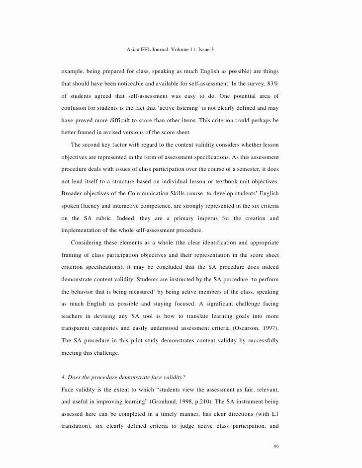 Reflective Letter for English Class Unique Law Essays Writing Good Argumentative Essays L orma