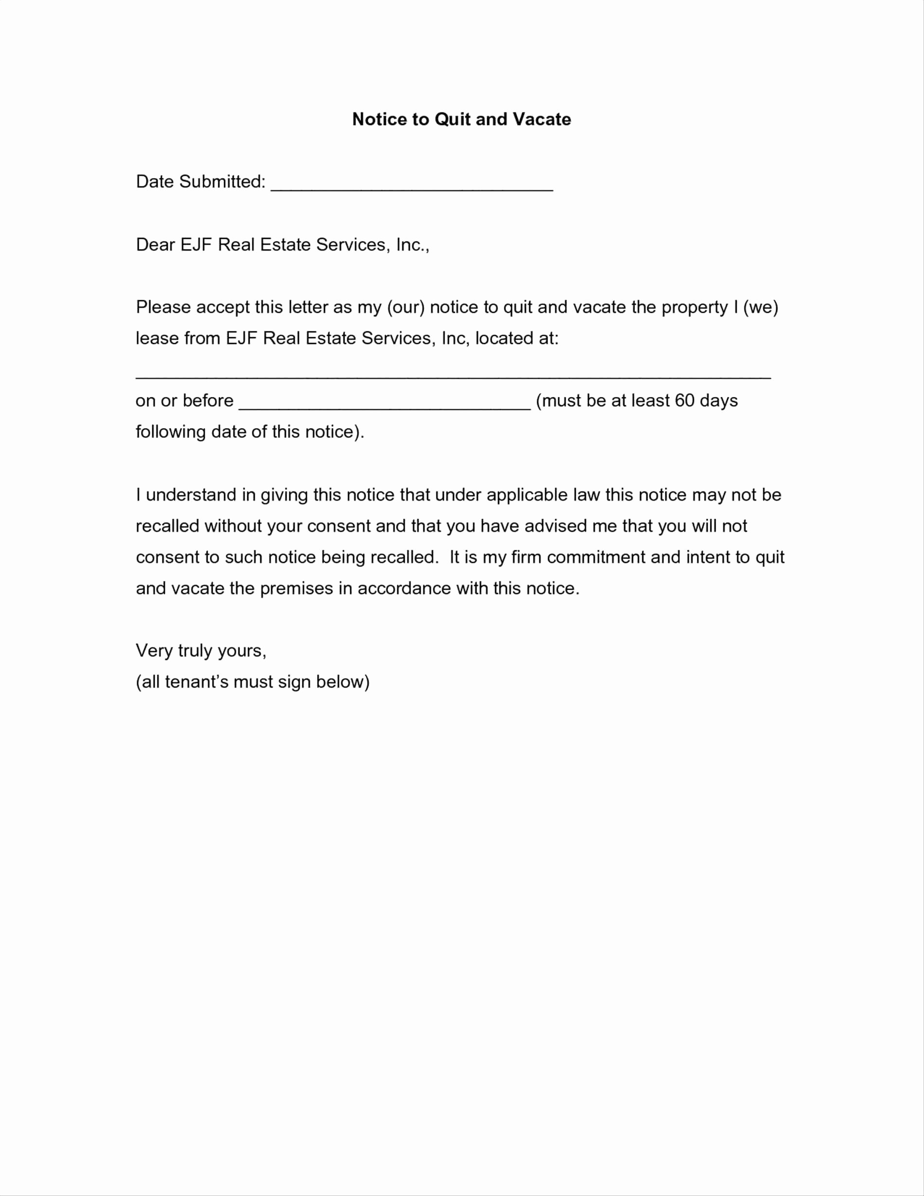 Refund Letter Templates New Sample Of Security Deposit Refund Letter