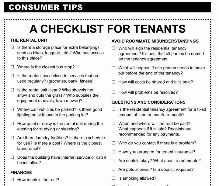 Rent House Rules Fresh Banff Ab Ficial Website Housing