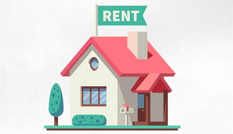 Rent House Rules New Purchasing A Well Written Term Paper and Essay the